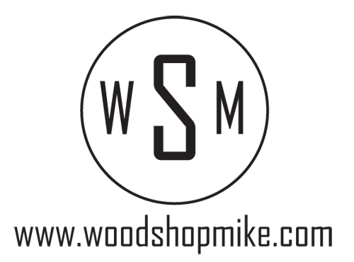 http://woodshopmike.com/wp-content/uploads/2014/06/WSM-watermark.png