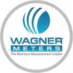 Wagner Moisture Meters, the leader in the moisture meter industry
