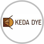 Keda Dye, Completely Customizable Stain Product