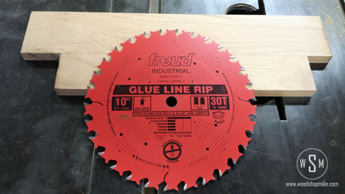 table saw rip blade reviews 3