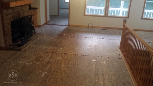 all-gone-removing-carpet