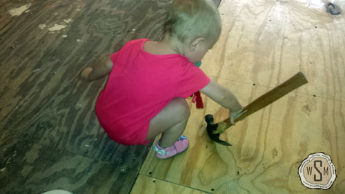 baby-helper-3-our-fix-it-up-house-removing-stairs