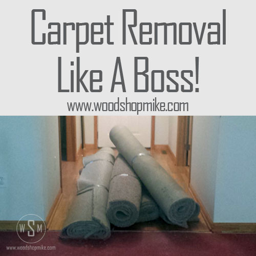 removing carpet-featured-image