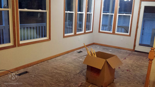 dining-room-removing-carpet