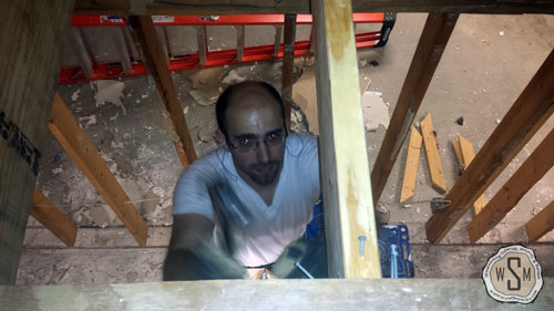 installing-new-joists-our-fix-it-up-house-removing-stairs