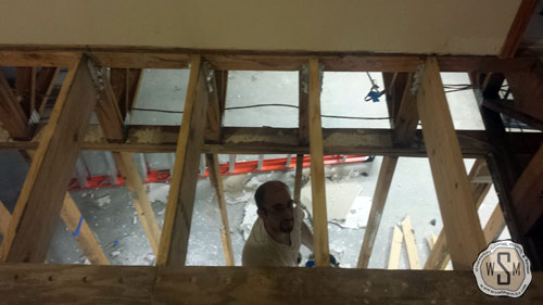 joists-done-our-fix-it-up-house-removing-stairs