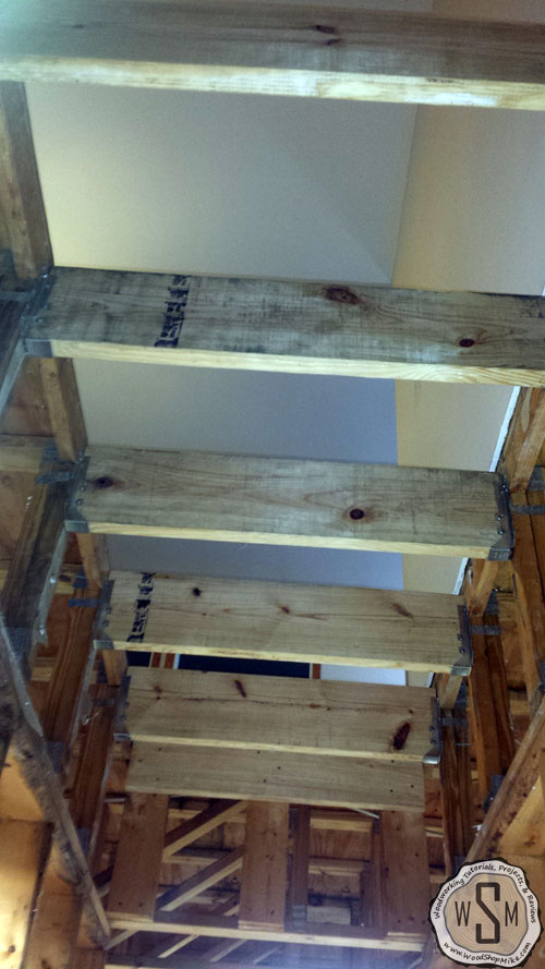 joists-installed-2-our-fix-it-up-house-removing-stairs