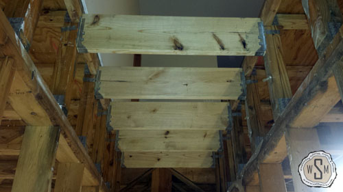 joists-installed-our-fix-it-up-house-removing-stairs
