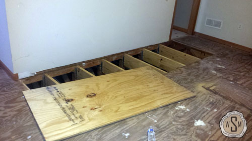 ready-for-subfloor-our-fix-it-up-house-removing-stairs