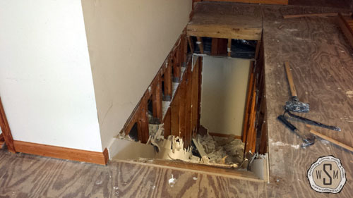 ready-to-pull-risers-and-treads-our-fix-it-up-house-removing-stairs