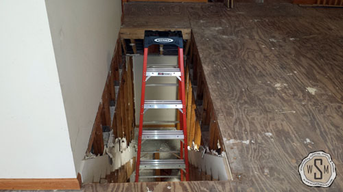 replacement-stairs-our-fix-it-up-house-removing-stairs