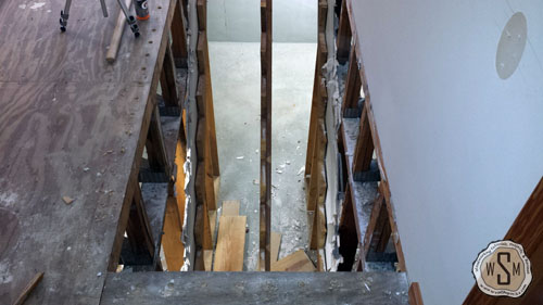 risers-and-treads-all-gone-our-fix-it-up-house-removing-stairs