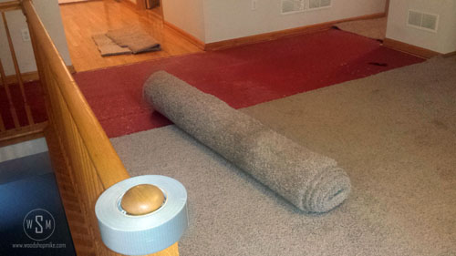roll-it-removing-carpet