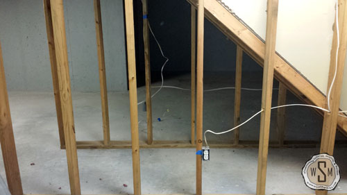 wiring-in-the-way-2-our-fix-it-up-house-removing-stairs-jpg
