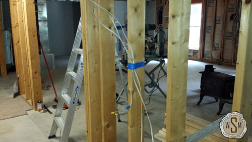wiring-secured-out-of-the-way-our-fix-it-up-house-removing-stairs