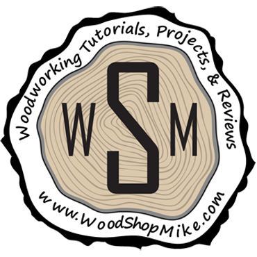 http://woodshopmike.com/wp-content/uploads/2016/12/NEW-WSM-Logo.png