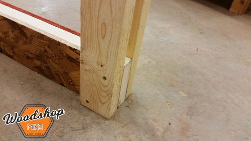 Bottom-of-Single-Rack--Lumber-Rack